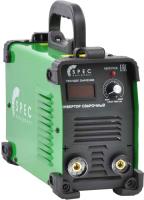 Инвертор сварочный Spec ARC-220A -