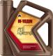 Моторное масло Роснефть М-10ДМ / М10ДМ5L (5л) -