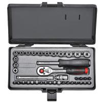 Универсальный набор инструментов Force 2405Q -