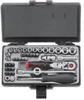 Универсальный набор инструментов Force 2421F -