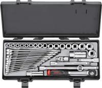 Универсальный набор инструментов Force 3361 -