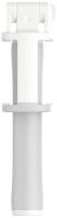 Монопод для селфи Xiaomi Mi Bluetooth Selfie Stick / FBA4088TY (серый) -