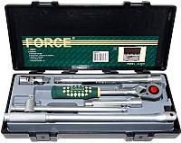Универсальный набор инструментов Force 40612 -