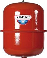 Расширительный бак Zilmet Cal-Pro 12L / 1300001200 -