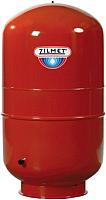 Расширительный бак Zilmet Cal-Pro 400L / 1300040000 -