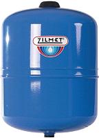 Мембранный бак Zilmet Hydro- Pro 12L / 11A0001200 -