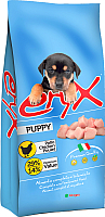 Корм для собак Adragna Eryx Puppy (15кг) -