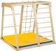 Детский спортивный комплекс Kidwood Парус / 010216 -