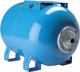 Гидроаккумулятор Zilmet Ultra-Pro 60L H / 1100006005 -
