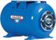 Гидроаккумулятор Zilmet Ultra-Pro 100L H / 1100010005 -