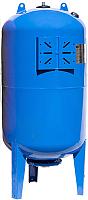 Мембранный бак Zilmet Ultra-Pro 500L V / 1100050052 -