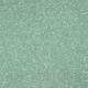 Жидкие обои Silk Plaster Прованс 038 -