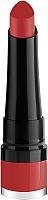 Помада для губ Bourjois Rouge Velvet The Lipstick 05 Brique-A-Brac (2.4г) -
