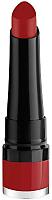 Помада для губ Bourjois Rouge Velvet The Lipstick 11 Berry Formidable (2.4г) -