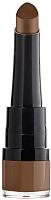Помада для губ Bourjois Rouge Velvet The Lipstick 14 Brownette (2.4г) -
