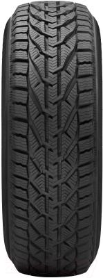 Зимняя шина Tigar Winter 235/45R18 98V