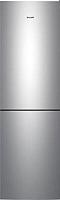 Холодильник с морозильником ATLANT ХМ 4621-181 -