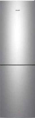 Холодильник с морозильником ATLANT ХМ 4621-181
