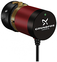 Циркуляционный насос Grundfos Comfort UP 15-14 B PM (99302358) -