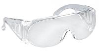 Защитные очки 3M Visitor 71448-00001М -