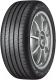 Летняя шина Goodyear EfficientGrip Performance 2 185/65R15 88H -