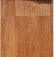 Линолеум Juteks Avanta Granada 2 002S (2x3м) -
