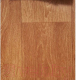 Линолеум Juteks Avanta Granada 2 002S (2x4м) -