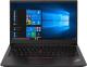 Ноутбук Lenovo ThinkPad E14 Gen 2 (20TA0026RT) -