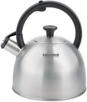 Чайник со свистком Rondell RDS-1297 -