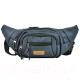 Сумка на пояс Cedar Rovicky BAG-WB-02-4030 (Navy) -