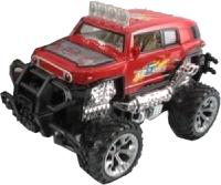 Радиоуправляемая игрушка Симбат Джип / 1202F254 -