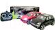 Радиоуправляемая игрушка Симбат Джип / 1511F324 -