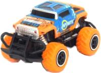 Радиоуправляемая игрушка Симбат Джип / 1811F202 -