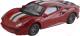 Радиоуправляемая игрушка Симбат Машина / 1901F010 -