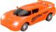 Радиоуправляемая игрушка Симбат Машина / 1904F229 -