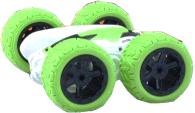Радиоуправляемая игрушка Симбат Машина / 1911F182 -