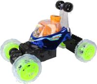 Радиоуправляемая игрушка Симбат Машина / A1433239W -