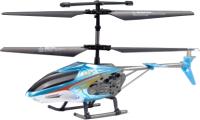 Радиоуправляемая игрушка Симбат Вертолет / A624806K-WX -