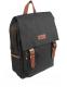 Рюкзак Cedar Rovicky NB0985 (черный) -