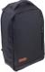 Рюкзак Cedar Rovicky NB9750 (черный) -