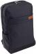 Рюкзак Cedar Rovicky NB9755 (черный) -