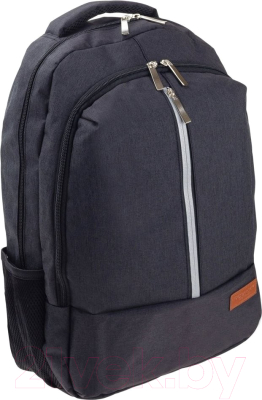 Рюкзак Cedar Rovicky NB9761 (черный)