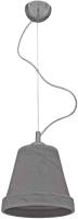 Потолочный светильник Латерна Loft Деко-535  -