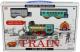 Железная дорога игрушечная Симбат B829183 -