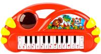 Музыкальная игрушка Умка Электропианино / T377-D3542-R -