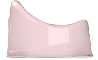 Детский горшок Kidwick Улитка / KW040304 (розовый/темно-розовый) -