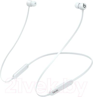 Беспроводные наушники Beats Flex All-Day Wireless Earphones / MYME2