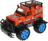 Радиоуправляемая игрушка Технодрайв Джип Бигфут / 0907F055-R -