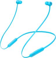 Беспроводные наушники Beats Flex All-Day Wireless Earphones / MYMG2 (Flame Blue) -