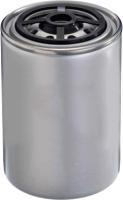 Топливный фильтр Stellox 8200415SX -